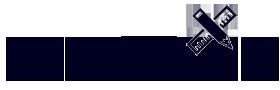 Wubs Bouwtechniek logo